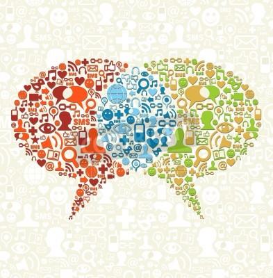 Qu'est que la CNV – la Communication NonViolente?
